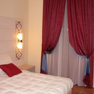 Hotel Parco Degli Aromi